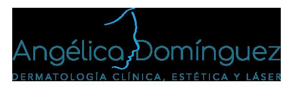 Dra. Angélica Domínguez