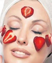 https://angelicadominguez.com/wp-content/uploads/frutos-para-reavivar-el-contorno-de-ojos.jpg