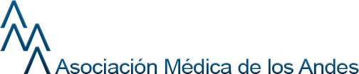 Asociación Médica de los Andes
