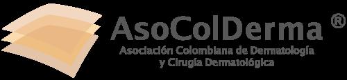 Asociación Colombiana de Dermatología y Cirugía Dermatológica