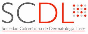 Sociedad Colombiana de Dermatología Láser