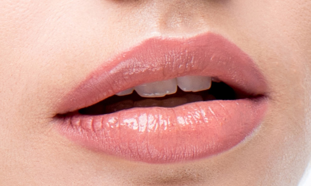 tratamiento-labios